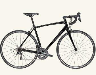 最適な自転車ご購入をサポート
