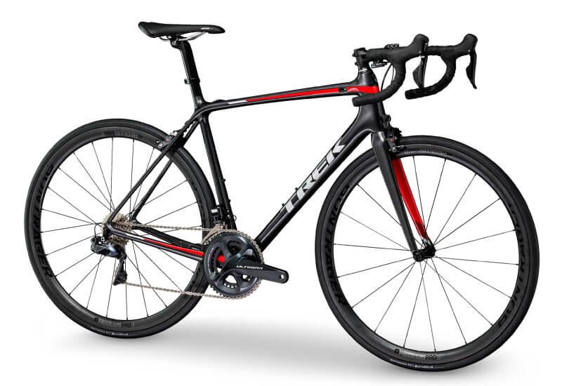 「まずは1台目」の自転車も、様々なサービスで購入をサポートします
